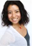 Tricia Wang