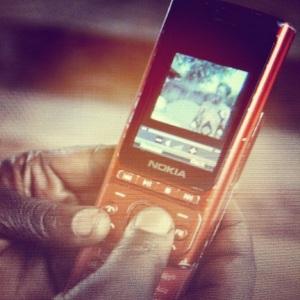 cellphonedock