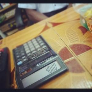 twowaycalculator