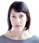 Adriana Valdez Young