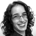 Guest Editor Morgan G. Ames