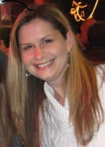 Clare Anzoleaga