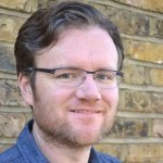 Andrew Harder
