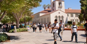 SJSU-fall-welcome