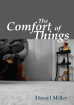 the-comfort-of-things2