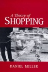 theory-of-shopping