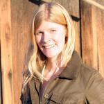 Katie Pine
