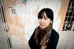 Lilly U. Nguyen